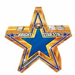 Bright Star Ftn.